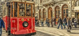 istanbul-temizlik-sirketleri