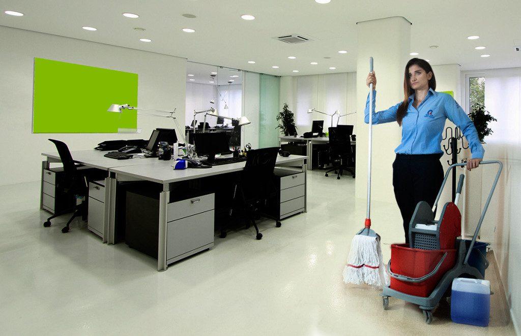 beylikduzu-temizlik-sirketi-istanbul-karbeyaz